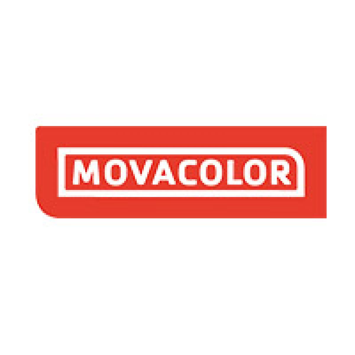 Movacolor-200x200